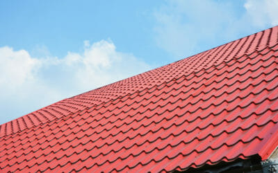 What Are Metal Shakes And Shingles?