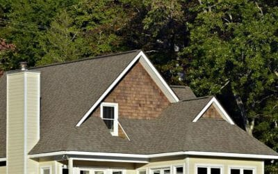 How To Save Money On Roofing