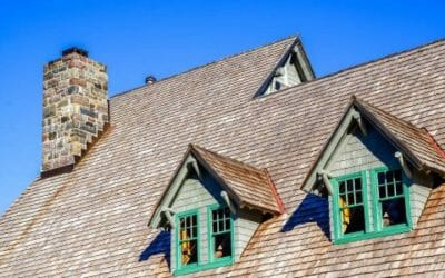 What Is The Typical Cost Of A Roof Replacement In Raleigh